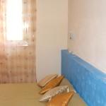 Blue Apartment: bedroom 2