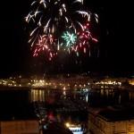 Festa_di_S.Lucia1